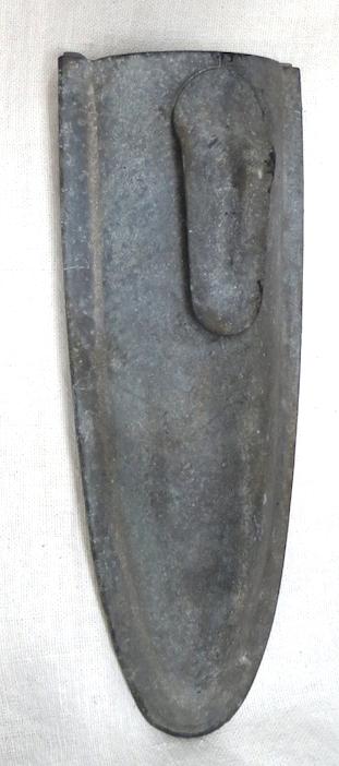 grind stone holder